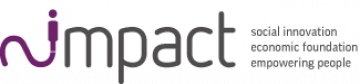 Picture from Simpact Logo