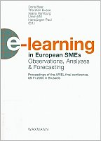 Picture from E-learning in European SMEs