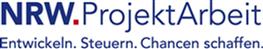 Logo NRW.ProjektArbeit