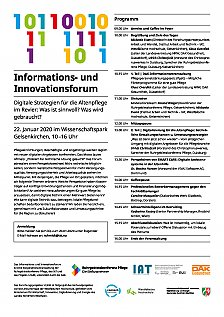Abbildung eFlyer Innovationsforum 04.pdf